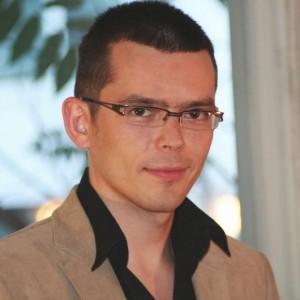 Marcin-foto