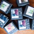 A tökéletes ajándék akkor ér igazán célba, ha a csomagolás is igazán különleges! Egy dekoratív és közvetlen, mégis egyszerű csomagolási ötlettel segítünk most Neked, hogy a csomagolás hab lehessen a...