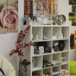 A modern otthon kellékei mind egy helyen az odea.hu üzletében.