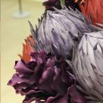 Virágdekorációink közül is válogathatsz.