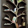 Ki ne szeretne még többet és többet olvasni? Az újévi fogadalmak közé év elején sokan belecsempészik a kulturális programok, a művelődés növelését az életükben. Az olvasás mindennek egy nagyon fontos...